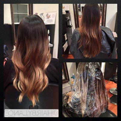 brown-blonde-ombre-4