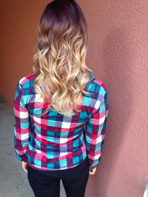 brown-blonde-ombre-5