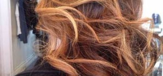 brown-blonde-ombre-7
