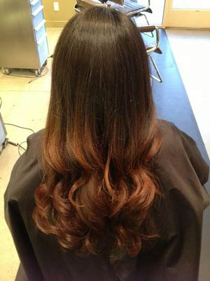 brown-ombre-2