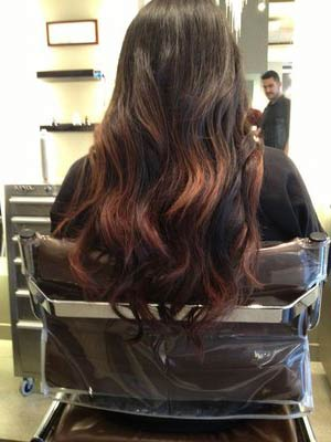 brown-ombre-4