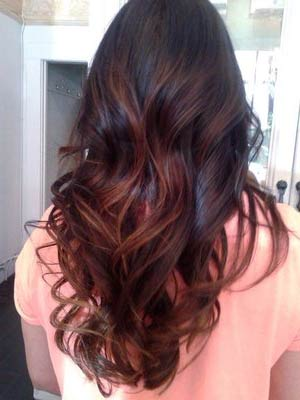brown-ombre-6