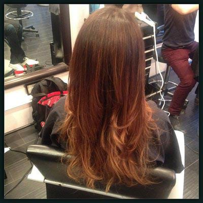 brown-ombre-7