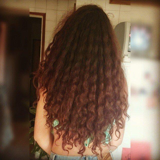 curly-hair-1