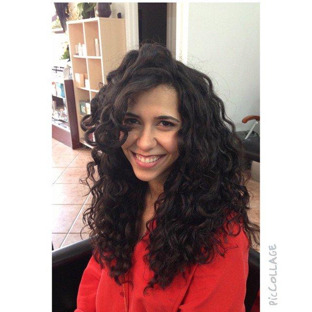 curly-hair-10