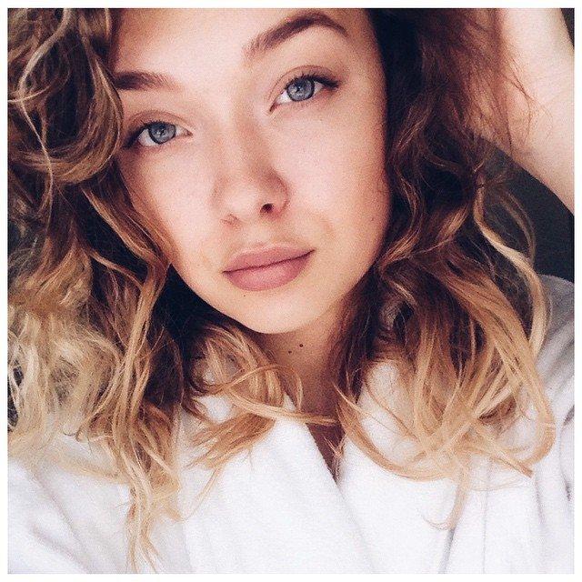 curly-hair-12