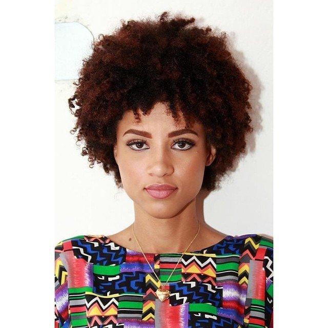 curly-hair-4