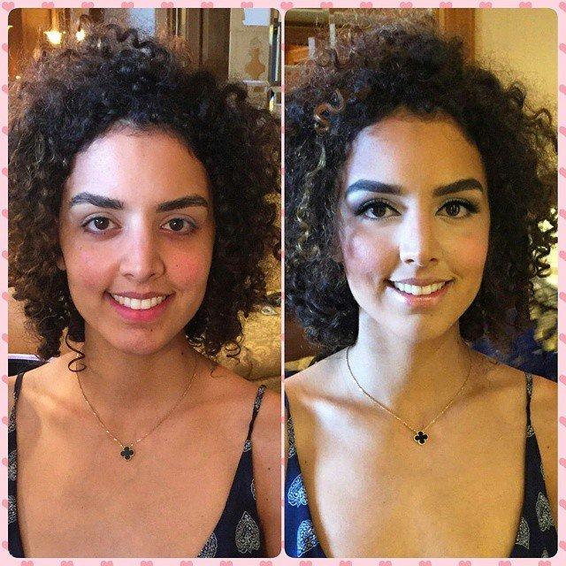 curly-hair-8