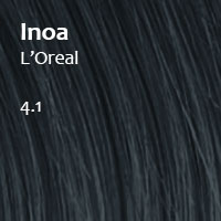 inoa_4.1