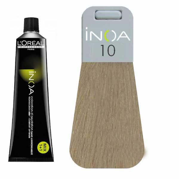 loreal-inoa-10-