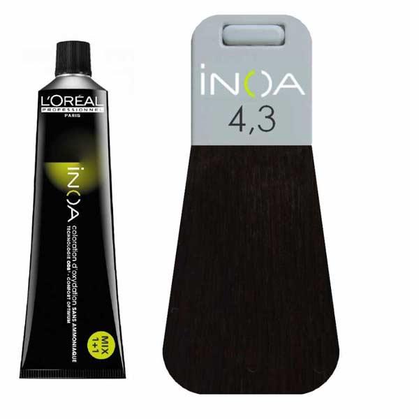 loreal-inoa-4.3-