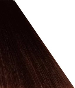 L'Oreal İnoa 4.45 Copper Mahogany Brown