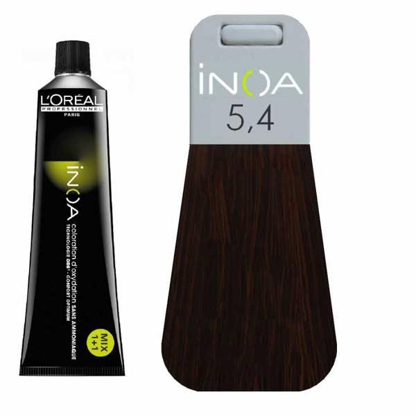 loreal-inoa-5.4-