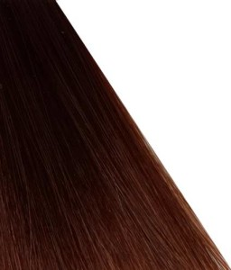 L'Oreal İnoa 5.45 Light Copper Mahogany Brown