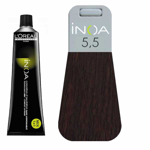 loreal-inoa-5.5-