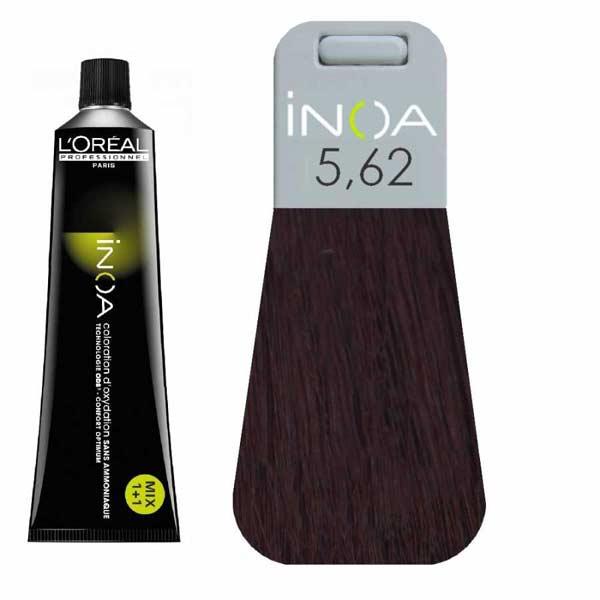 loreal-inoa-5.62-