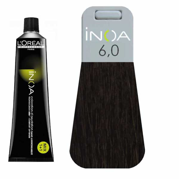 loreal-inoa-6.0-