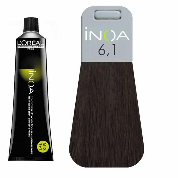 loreal-inoa-6.1-