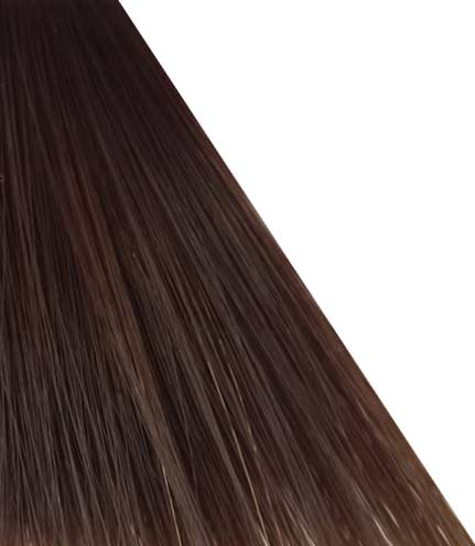 L Oreal İnoa 6 13 Dark Ash Golden Blonde Hair Colar And Cut Style