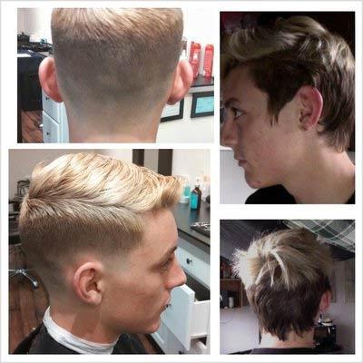 men-haircut-short-1