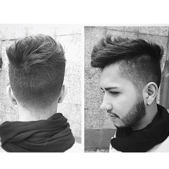 men-haircut-short-11