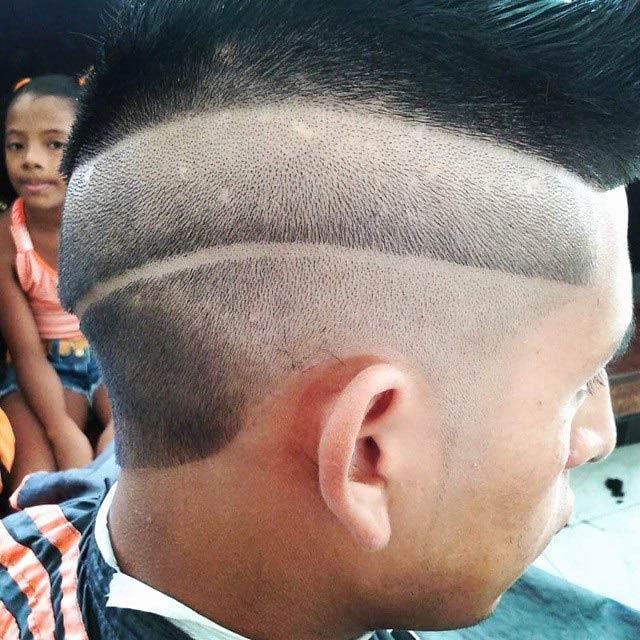 men-haircut-short-13