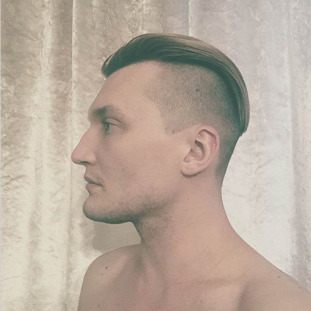 men-haircut-short-17