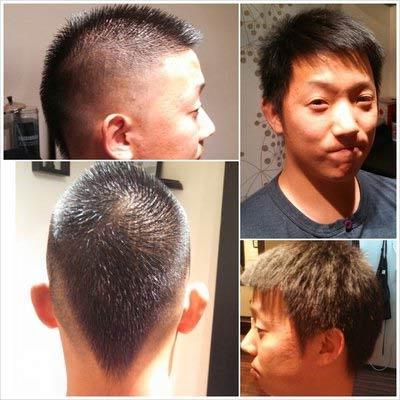 men-haircut-short-2