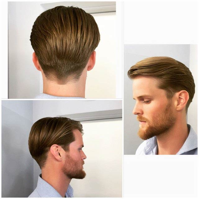 men-haircut-short-20jpg