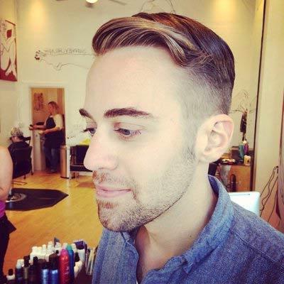 men-haircut-short-3