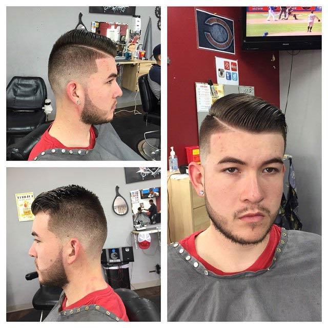 men-haircut-short-4