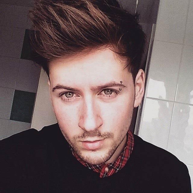 men-haircut-short-8