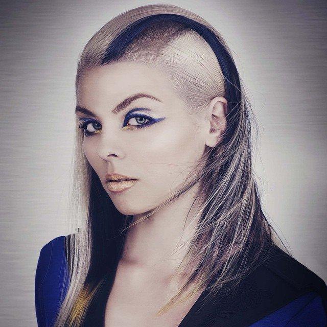 punk-hair-123