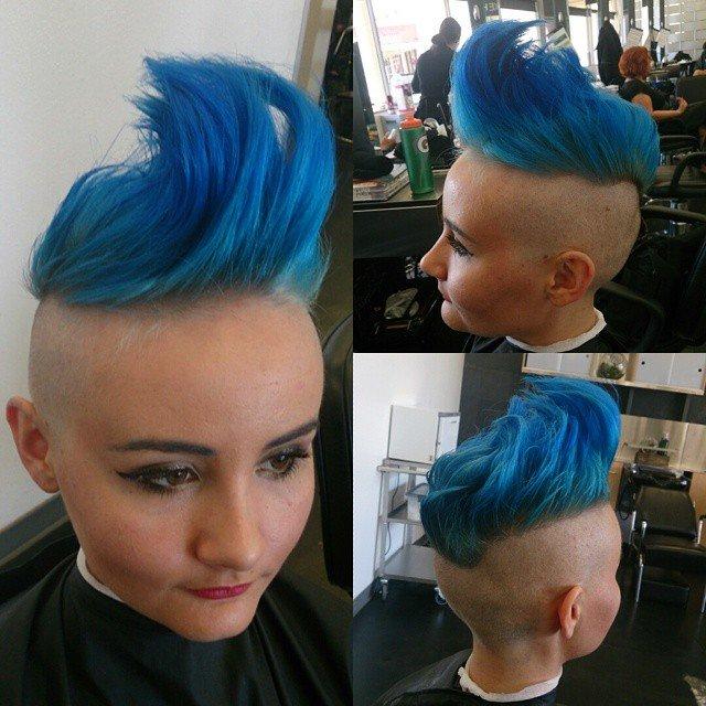 punk-hair-18