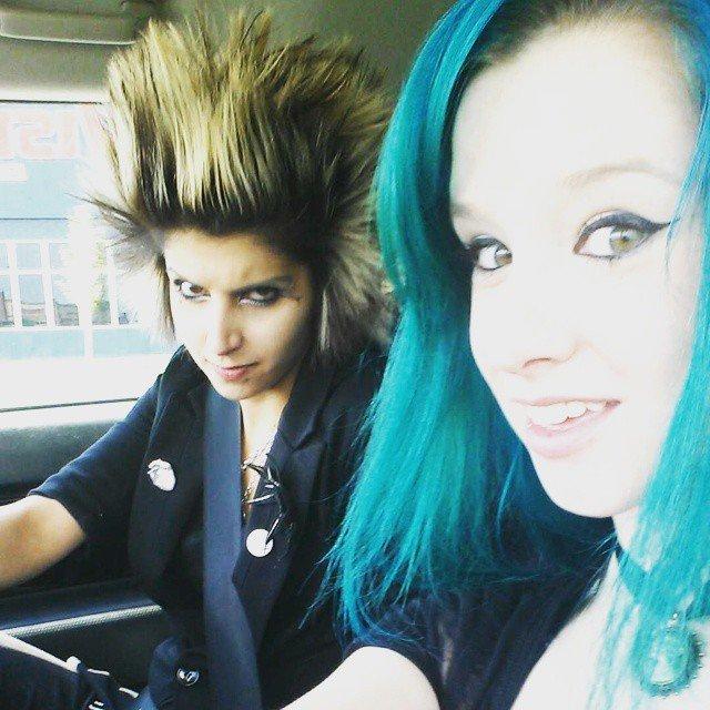 punk-hair-19