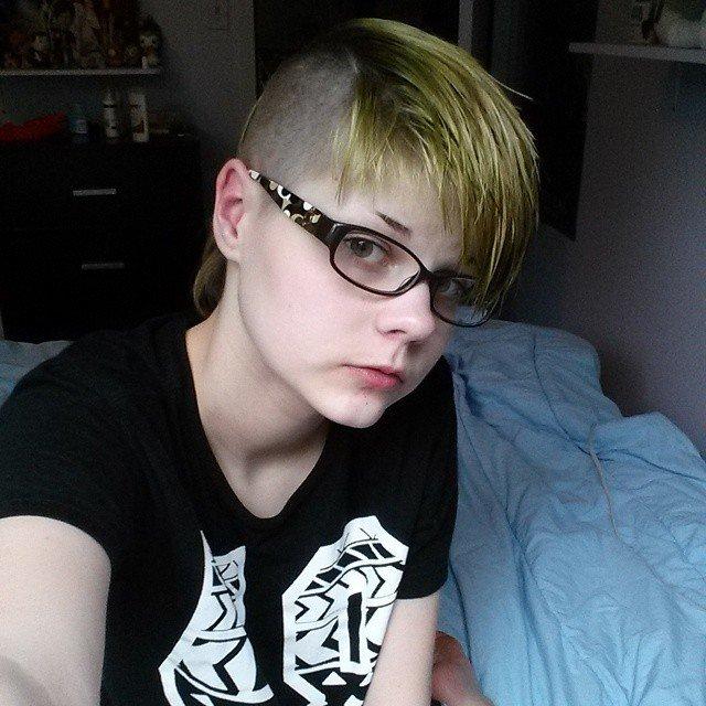 punk-hair-21