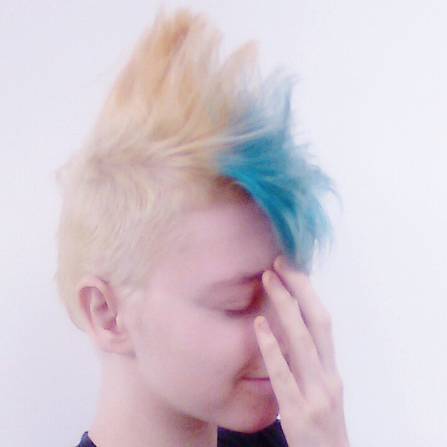 punk-hair-223
