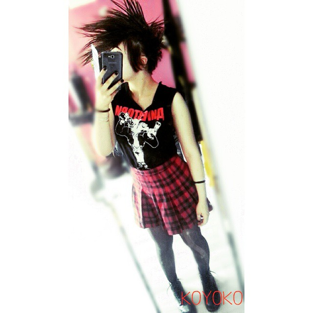 punk-hair-5