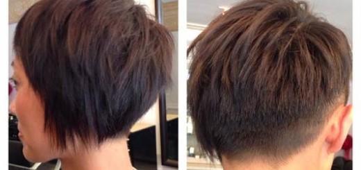short-haircut-23