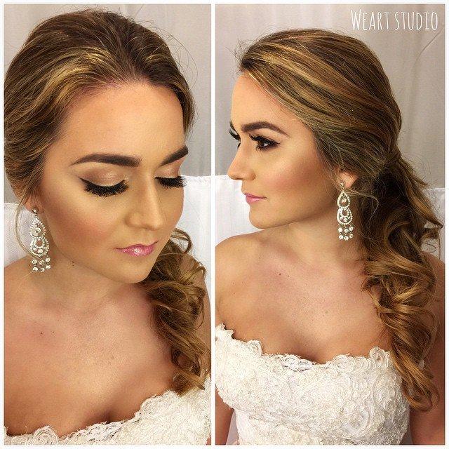 weddinghair-1