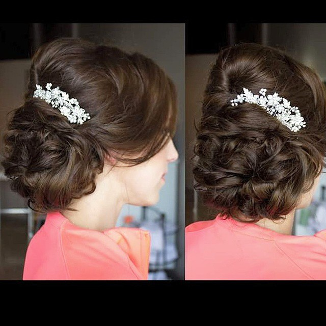 weddinghair-10
