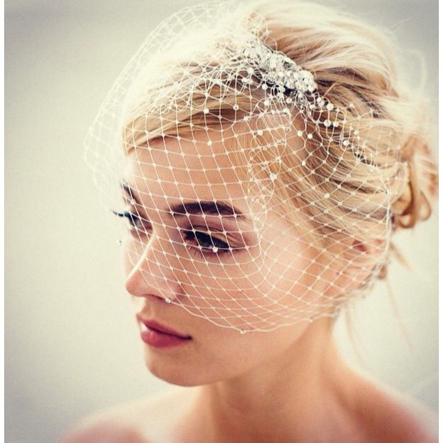 weddinghair-12