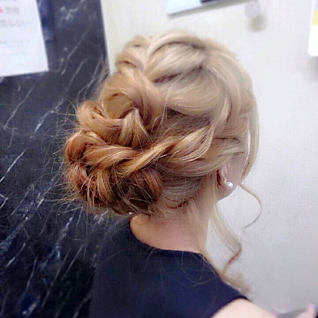 weddinghair-13