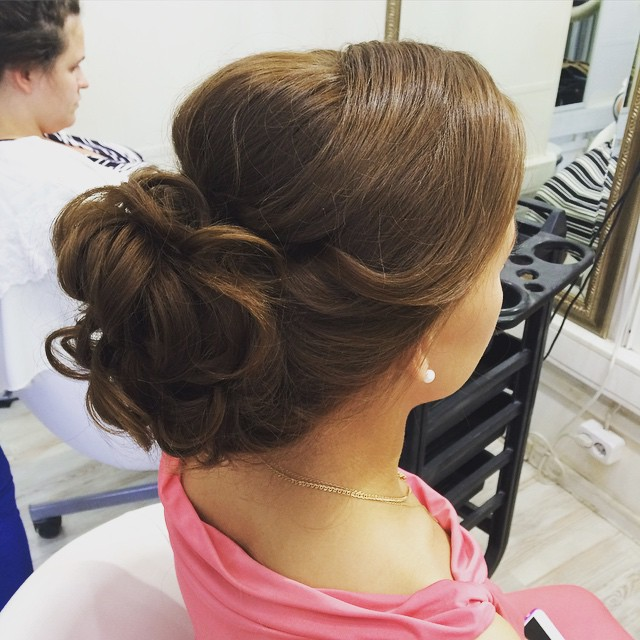 weddinghair-14