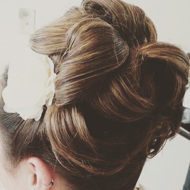 weddinghair-15