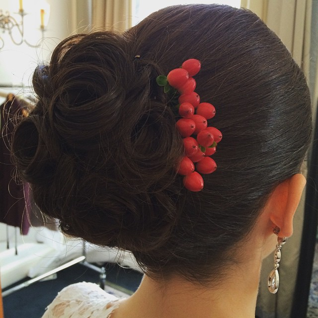 weddinghair-17