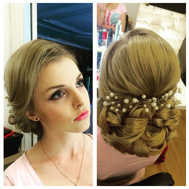 weddinghair-18