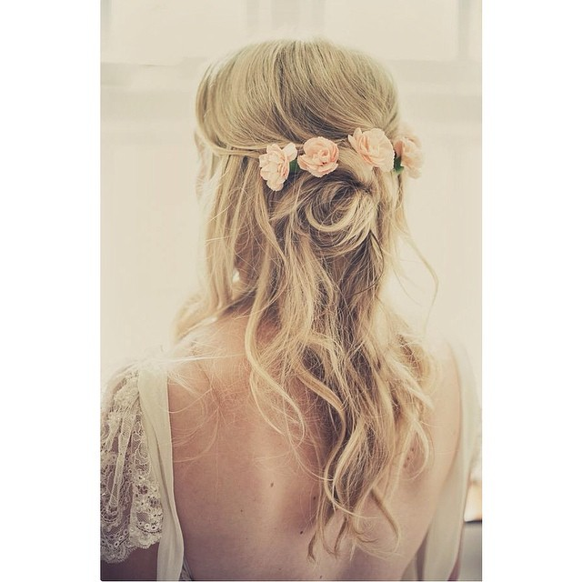 weddinghair-19