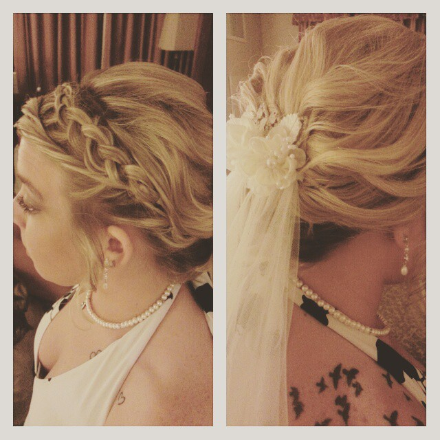 weddinghair-2