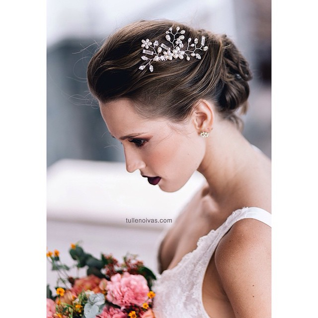weddinghair-20